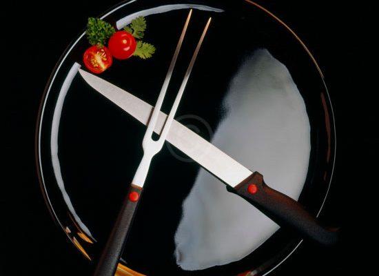 Knife_fork2